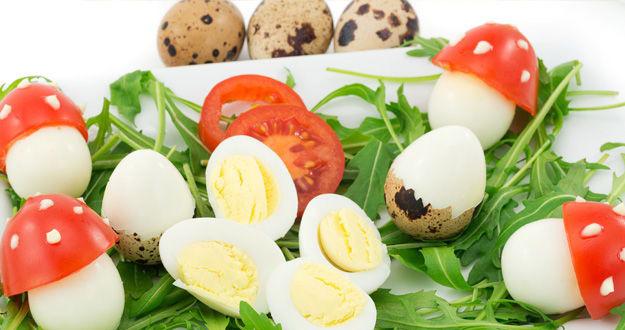 huevos-seta