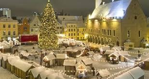 mercado-navidad-europa