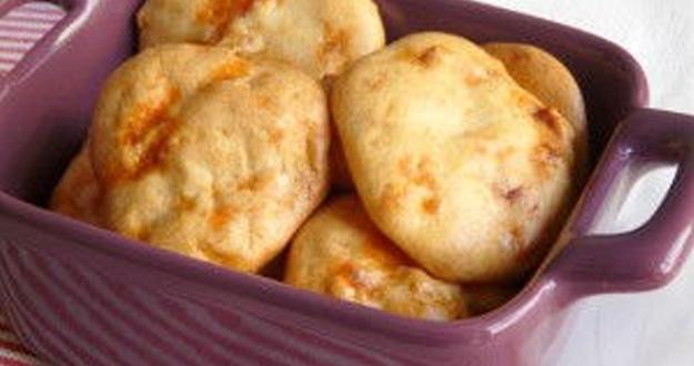 cookies-con-chorizo