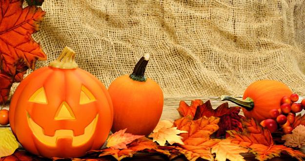 calabaza-halloween