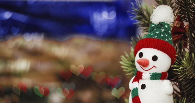 decoracion-arbol-de-navidad