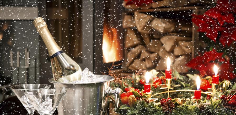 Nochevieja: supersticiones y costumbres
