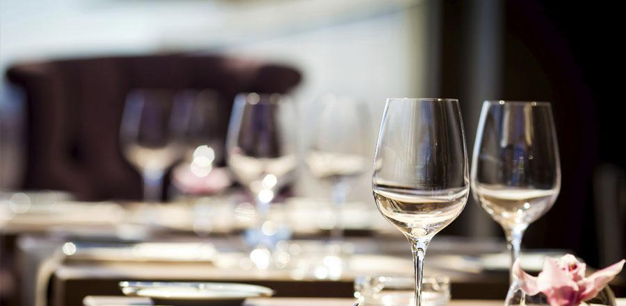 Conoce los mejores restaurantes españoles