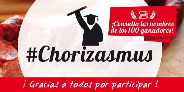 consulta_ganadores