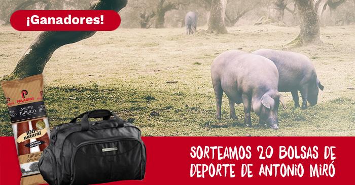 ganadores_iberico_foto