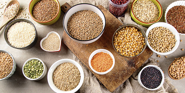 blog_curiosidadgastro_cereales