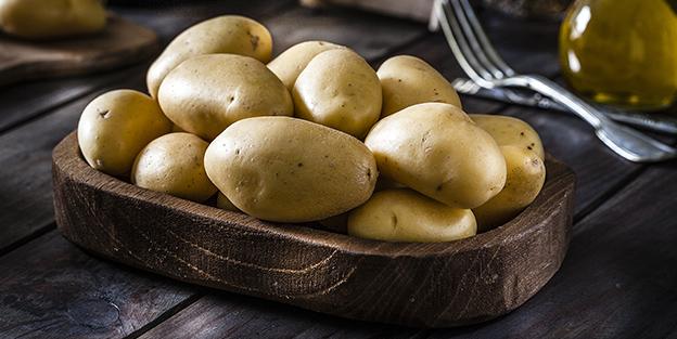curiosidad_patata