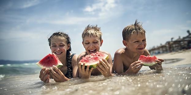 consejo_alimentoshidratación