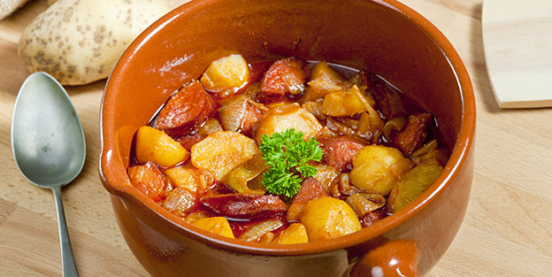 receta_guisodecarne