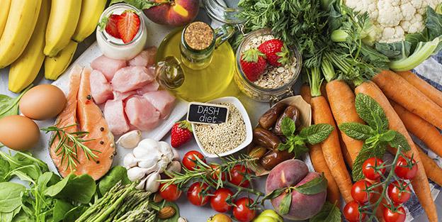consejosaludable_alimentosdormir