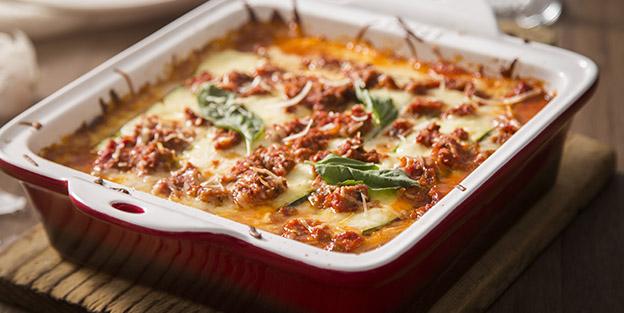 receta_lasaña