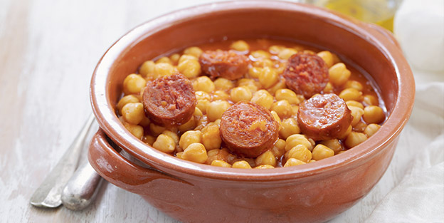 receta_garbanzos