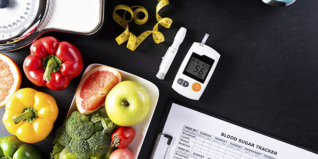 consejodiabete
